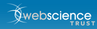 WebScience Trust